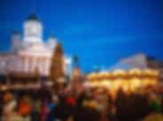 Helsinki_ChristmasMarket1.jpg
