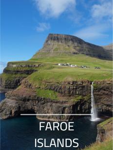 FAROE ISLANDS.png