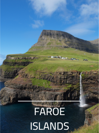 FAROE ISLANDS.png