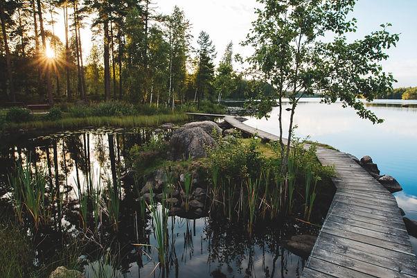 alexander_hall-sunset_over_the_lake-6221.jpg