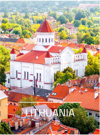 LITHUANIA1.png
