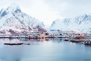 Visit-norway-Norge-norway-fotoknoff-0937