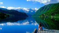 hardangerfjord (1).jpg