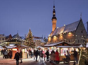 2699_Tallinn-Christmas-Market_Sergei-Zju