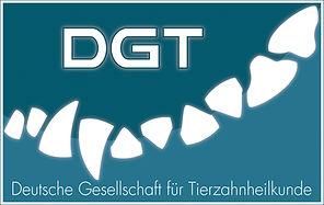 DGT-Logo_RGB-9b67182a.jpeg