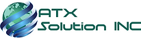 ATX Solution INC The Tax Expert for US income tax