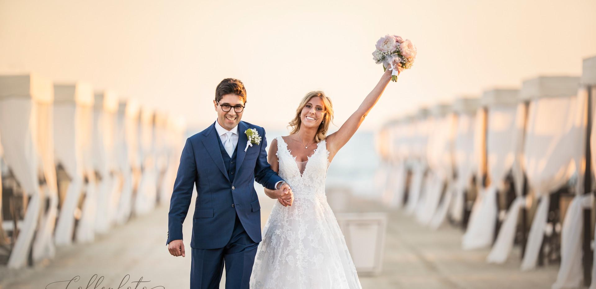 Matrimonio_franco_mare 0019.jpg