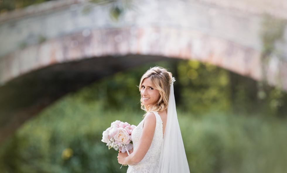 Matrimonio_franco_mare 0010.jpg
