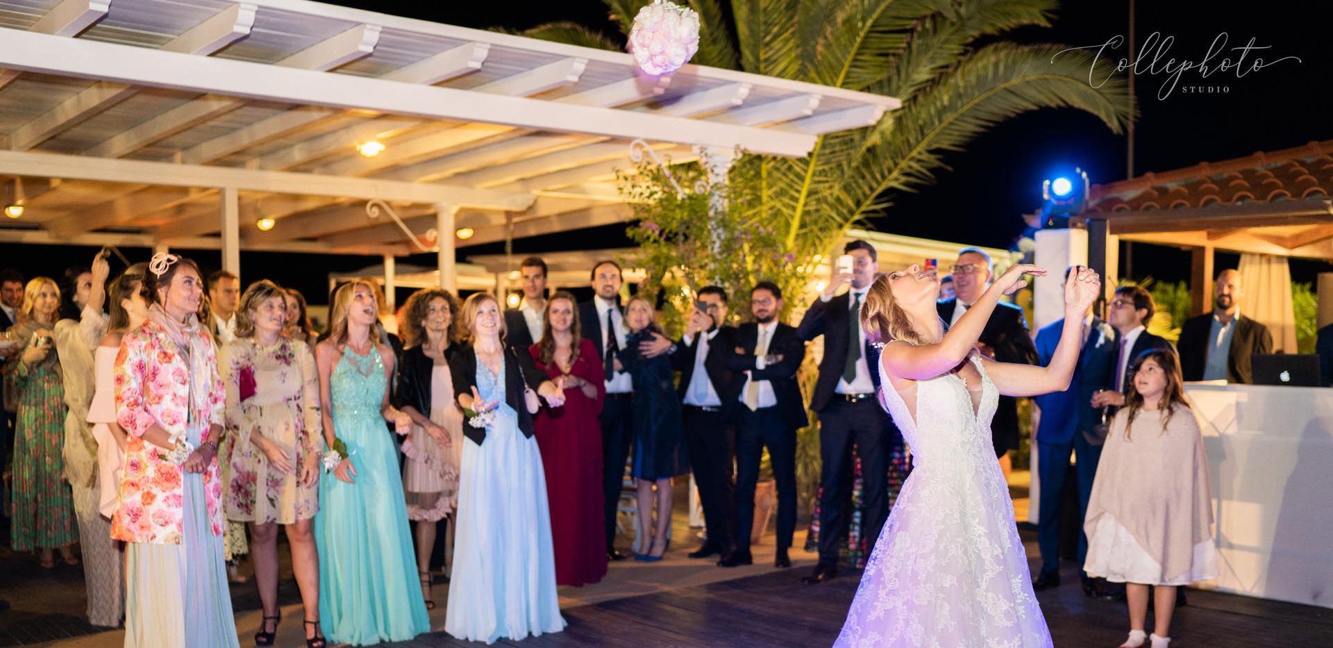 weddingfrancomare275.jpg