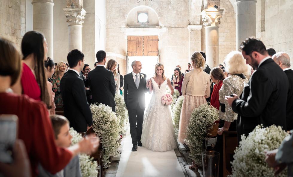 Matrimonio_franco_mare 0005.jpg