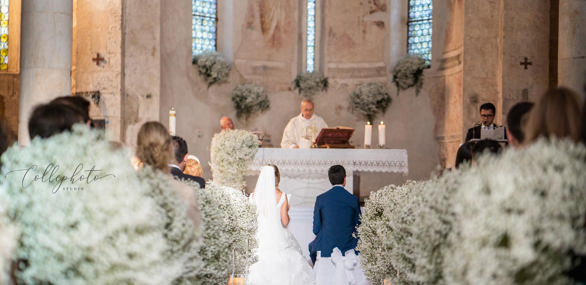 weddingfrancomare108.jpg