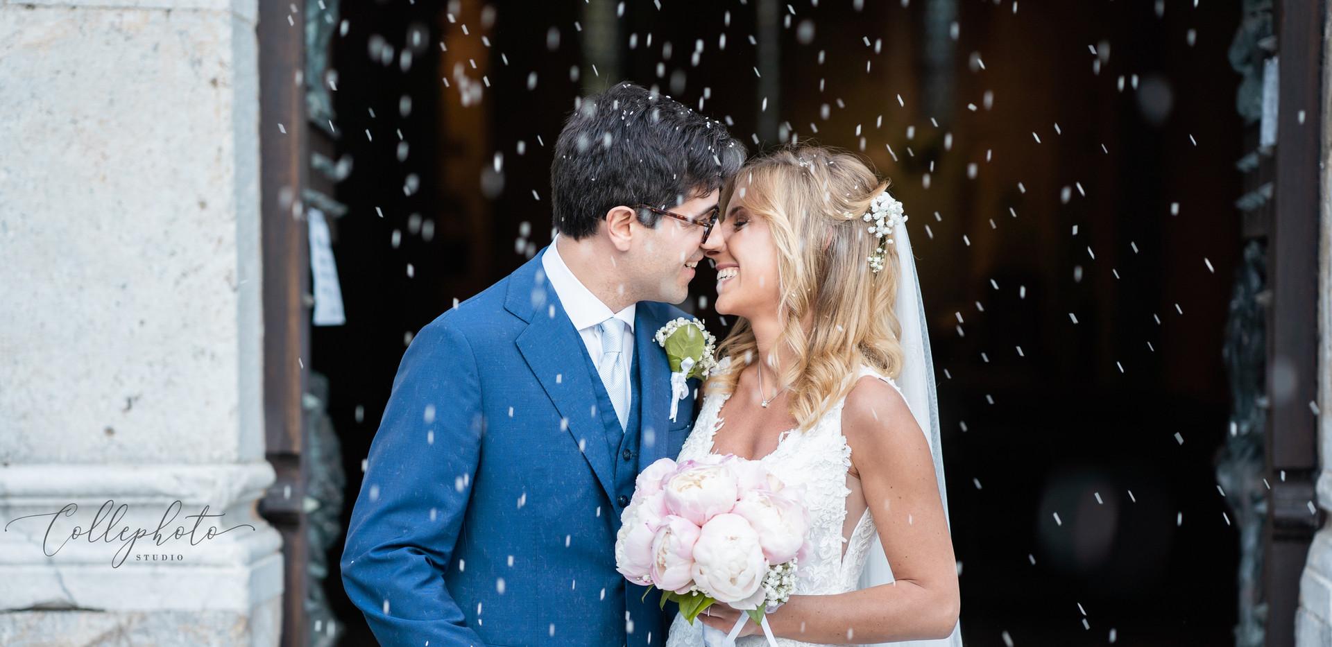 weddingfrancomare156.jpg