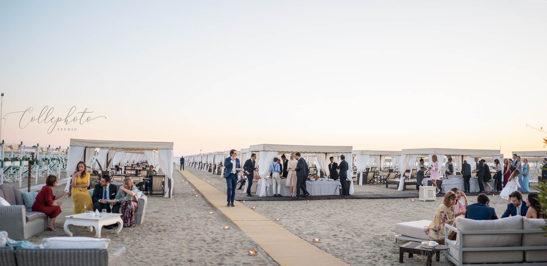 weddingfrancomare212.jpg