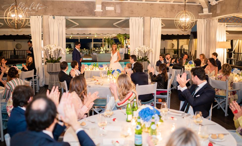 weddingfrancomare256.jpg