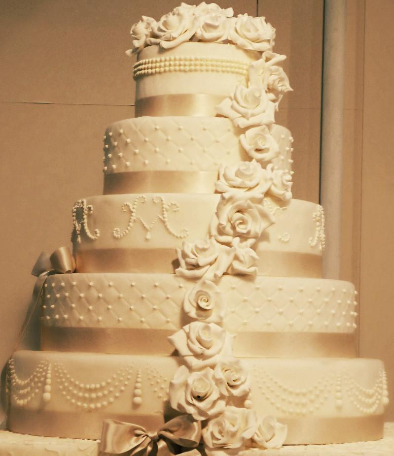 Wedding cake 1_edited.jpg