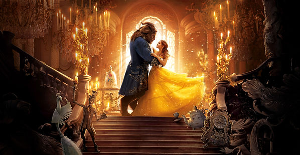 beauty-and-the-beast_LmmGKg.jpg