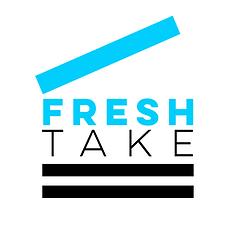 Fresh Take 3000x3000.png