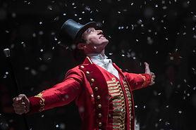 the-greatest-showman_fqnvtt.jpg