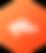 Castbox_Logo_3x.png