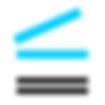 Fresh Take Logo 400x400.png
