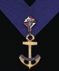 grand knight emblem.jpg