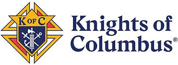 new KofC logo.jpg