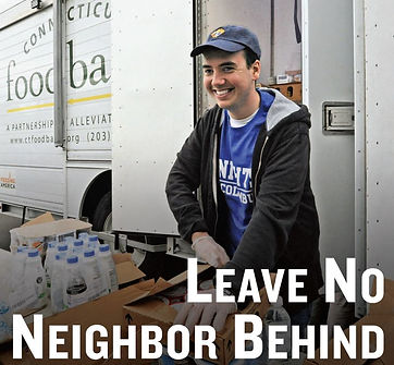 Leave No Neighbor BehindCapture.JPG