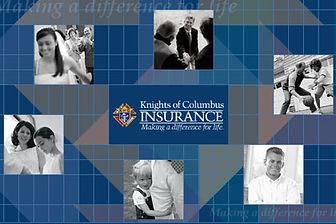 insurance-splash.jpg
