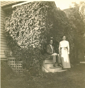 David and Lila Payne.jpg