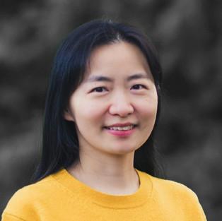 Wan-Qing Yu