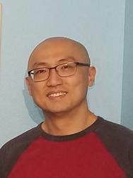Gaoyu Xiao