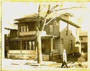 David Payne House.jpg