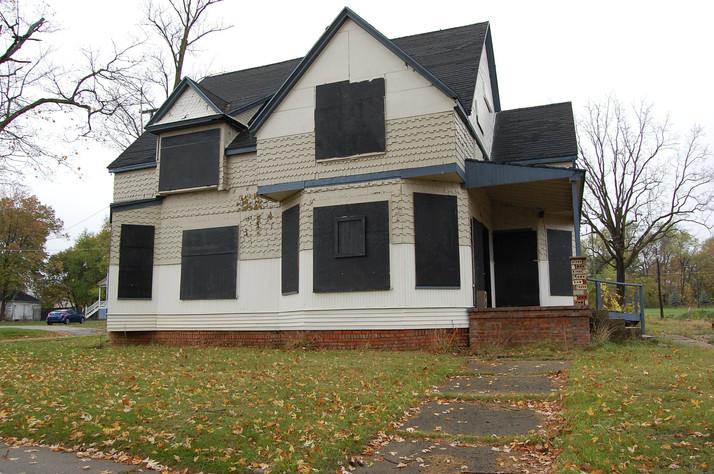 Spencer House 3 Joe Schipani.JPG