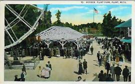 Flint Park Ferris_Wheel.jpg