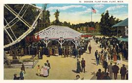 pcFlint-Park-Dodgem.jpg