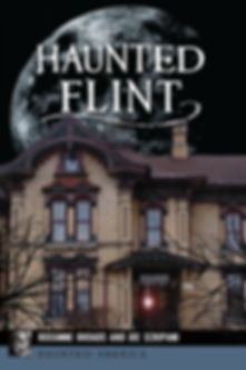 Haunted Flint Cover 1.png