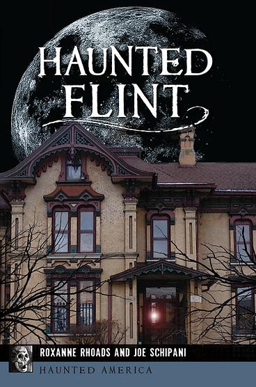 Haunted Flint Cover 1.png