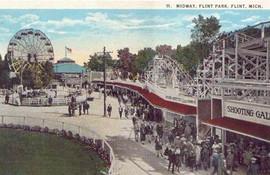 Flint Park Roller_Coaster.jpg