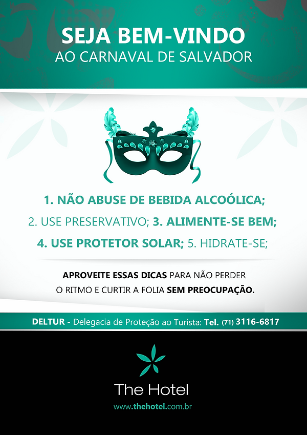 Cartaz - The Hotel - Carnaval.png
