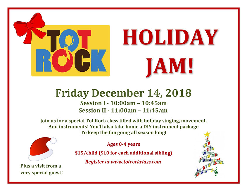 tot rock holiday jam 2018-2sessions.jpg