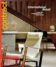 loop interior design calgary alberta contract magazine