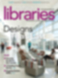 loop interior design calgary alberta american libraries magazine