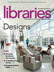 loop interior design calgary alberta american libraries magazine