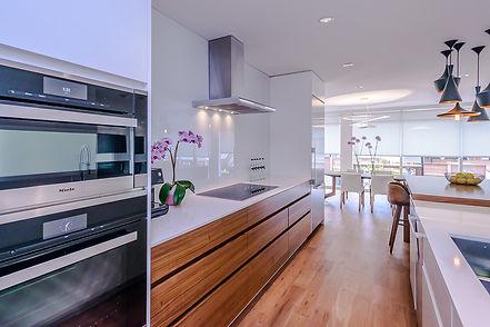 loop interior design calgary interior designer