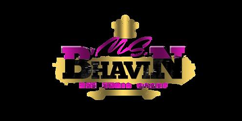 msbhavin, ms.bhavin