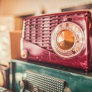 Sucarnochee: A Revue of Alabama Music