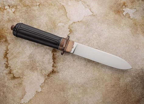 Price Fusion Dagger