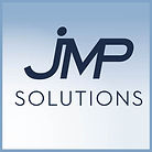 JMP SOLUTIONS - logo.jpg