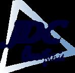 Logo JDC Occitanie.png