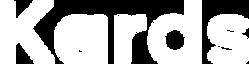logokards_1.png